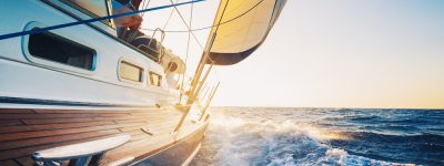 boat-insurance-honeybrook-pa
