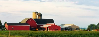 farm-insurance-honeybrook-pa