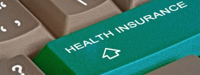 group-health-insurance-pa