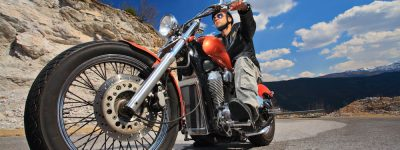 motorcycle-insurance-honebrook-pa