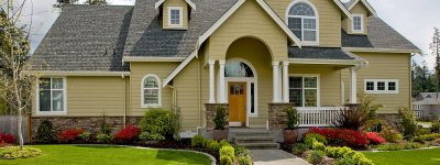 homeowners-insurance-honebrook-pa