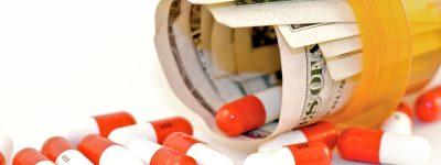 health-care-subsidy-honey-brook-pa