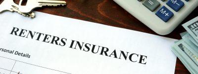 renters-insurance-honeybrook-pa