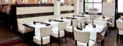 restaurant-insurance-pa