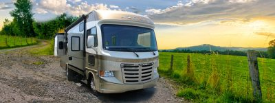 rv-insurance-honeybrook-pa