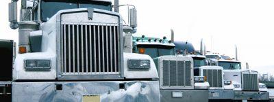 trucking-insurance-pa