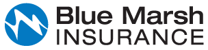 Honey Brook PA Insurance Agent
