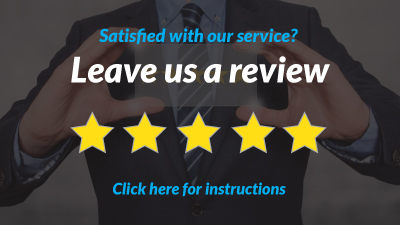 insurance-reviews-honey-brook-pa