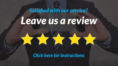 insurance-reviews-honey-brook-pa