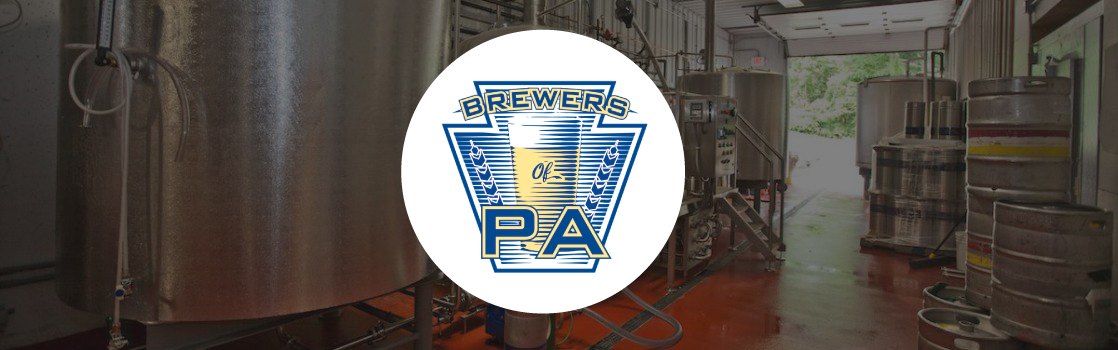 beer brewery insurance pa