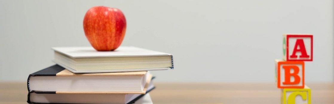 teachers insurance